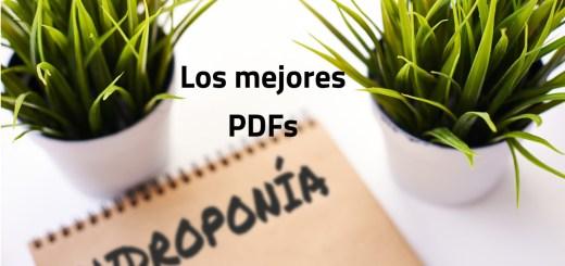 hidroponia pdf