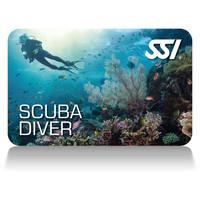 Scuba-Diver-card