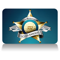 Scuba-Rangers-card