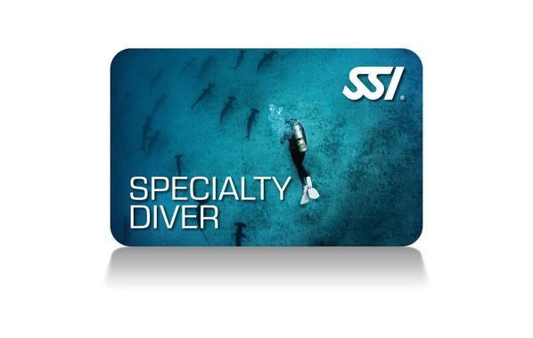 Specialty-Diver-card