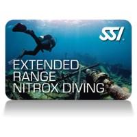 XR-Nitrox-card