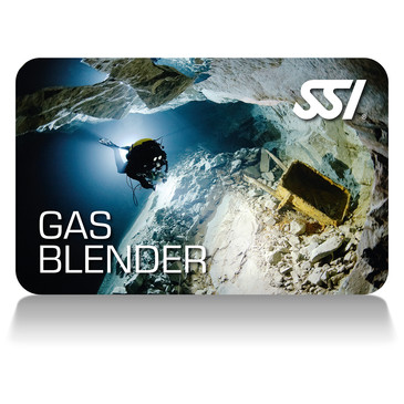 Gas-Blender-card