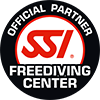 ssi_logo_freediving_center