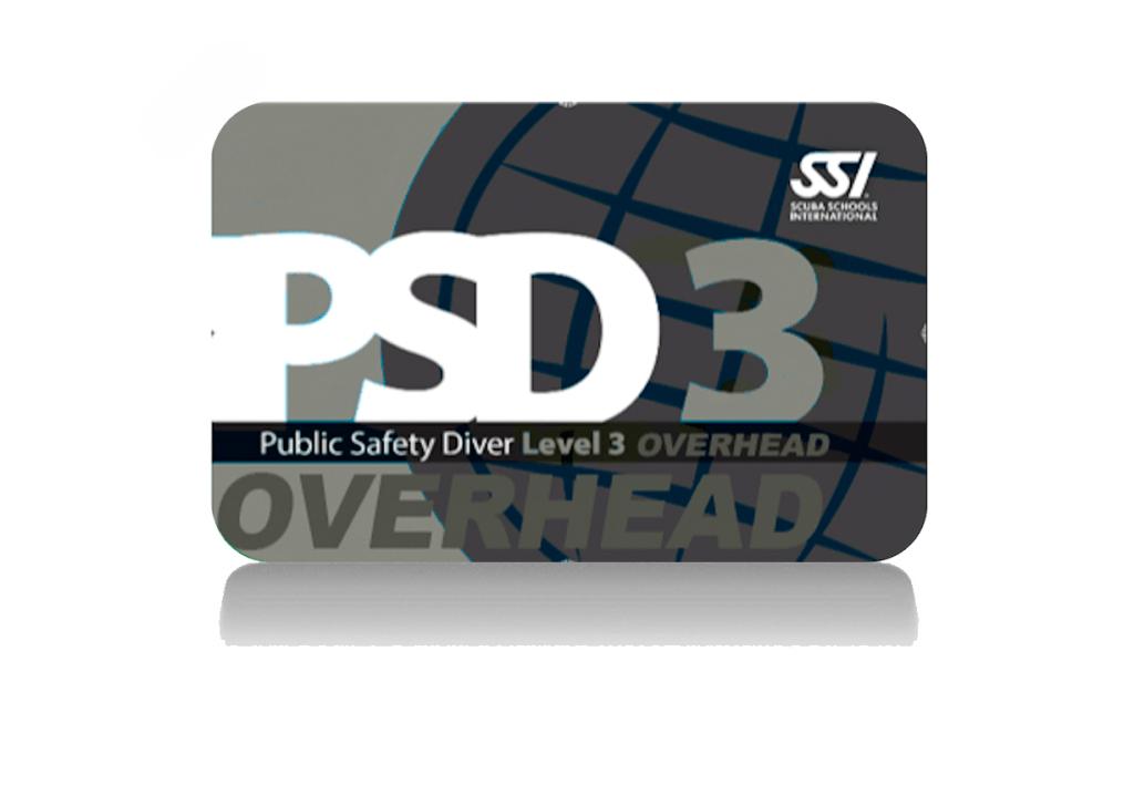 PSD-Nivel-3-Overhead-card
