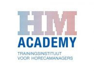 HM Academy