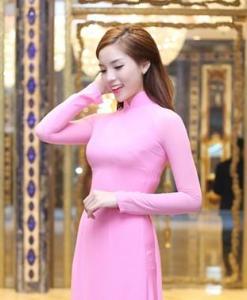 Ao-dai-vietnam-brilliant-pink