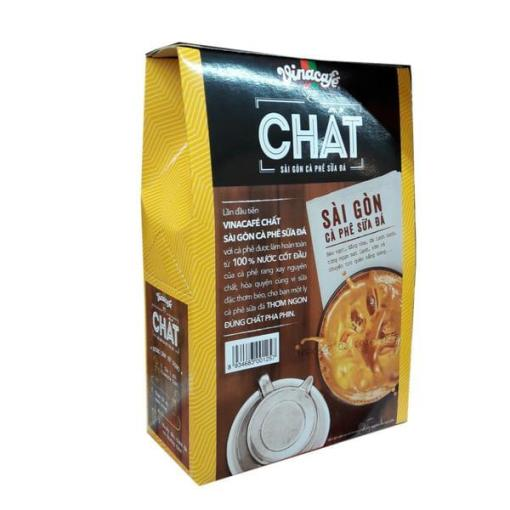 Chat-Vinacafe-Milk-Coffee