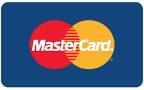 hien-thao-shop-master-logo-payment