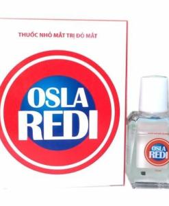 Osla Eye Drops Redi