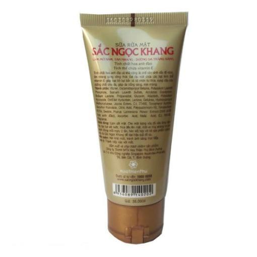 Sac-Ngoc-Khang-Cleanser-hien-thao-shop