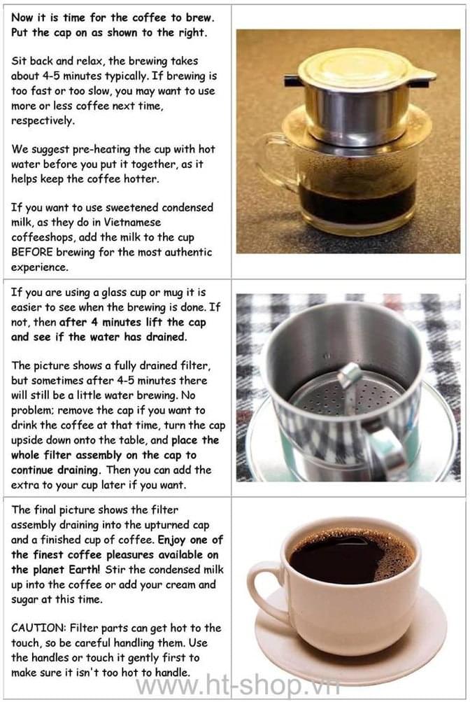 vietnam-coffee-brewing-instruction