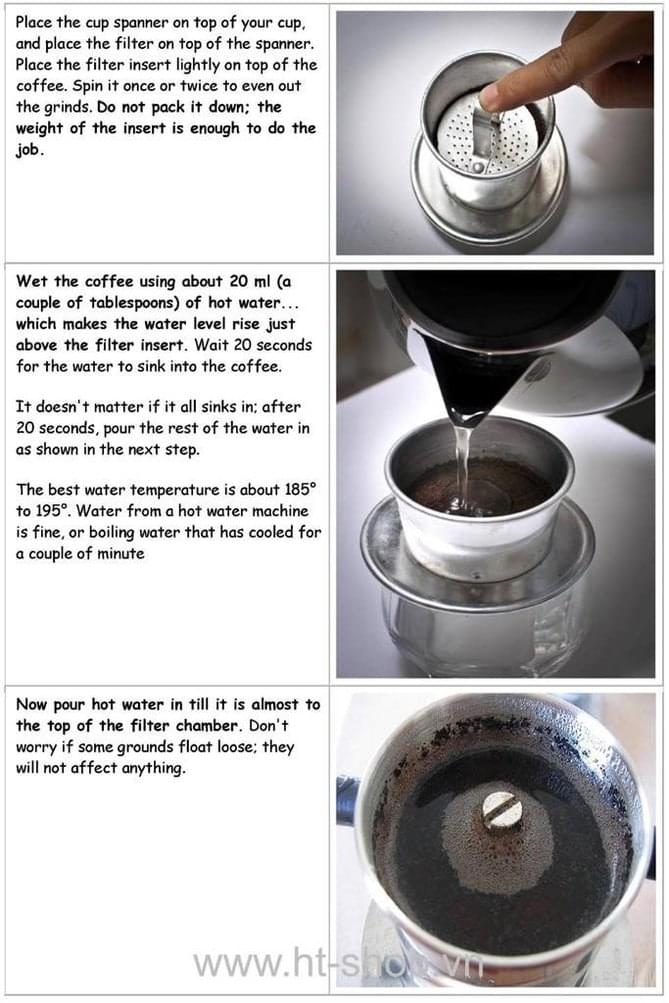 vietnam-coffee-instruction-2