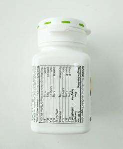 Amway Nutrilite Natural B Complex 2