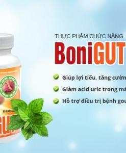BoniGut Botania remède naturel 1
