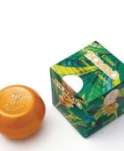 Thorakao Curcuma Cream