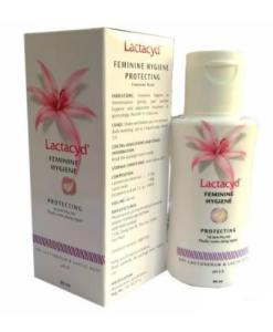 Lactacyd Feminine Hygiene