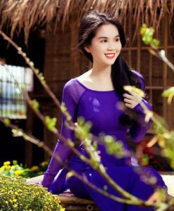 peacock-double-layers-ao-dai-viet-nam