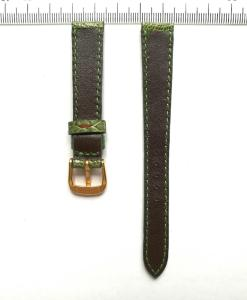 green-ostrich-wristwatch-strap-14mm