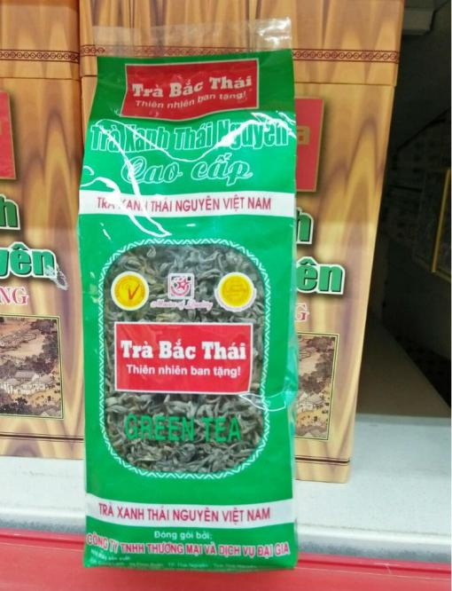 thai-nguyen-dai-gia-green-tea-02-bags-100-grams
