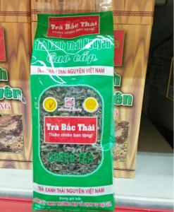 thai-nguyen-dai-gia-green-tea-02-bags-100-grams