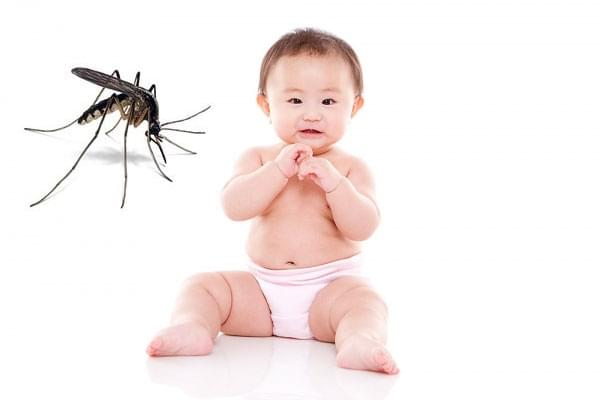 how-to-prevent-the-mosquito-bites-for-baby