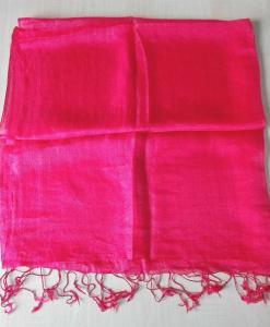 natural-silkworm-pink-women-scarf