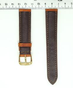 pumpkin-crocodile-wrist-watch-strap-18mm