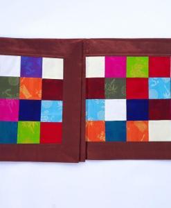 vietnam-table-cloth-silk-worm-square-pattern