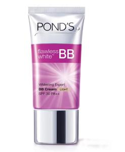 Ponds BB Cream Flawless White