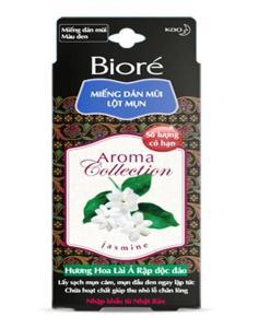 Biore Aroma Collection