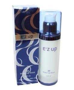 EZ Up 3D Make Up