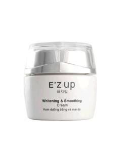 EZ Up Cream Whitening