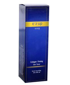 EZ Up Skin Toner Collagen 2