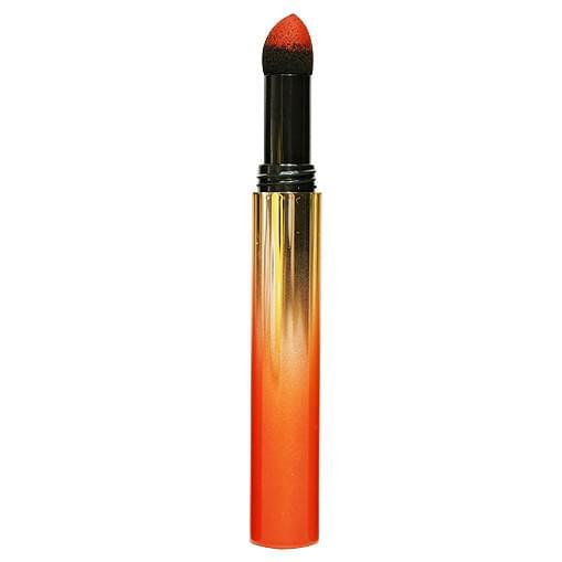 LOreal Paris Lip Tint