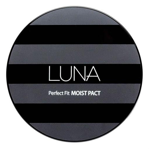 Luna Face Perfect Fit Moist