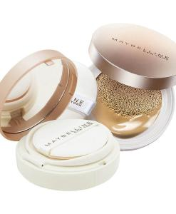 Maybelline Cushion Natural 2