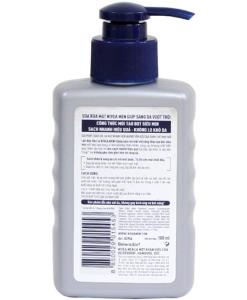 Nivea Men 20x Whitening 2