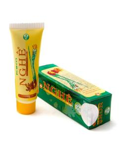 Thorakao Turmeric Cream
