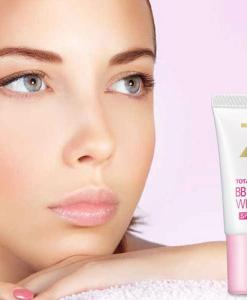 Za BB Cream 2