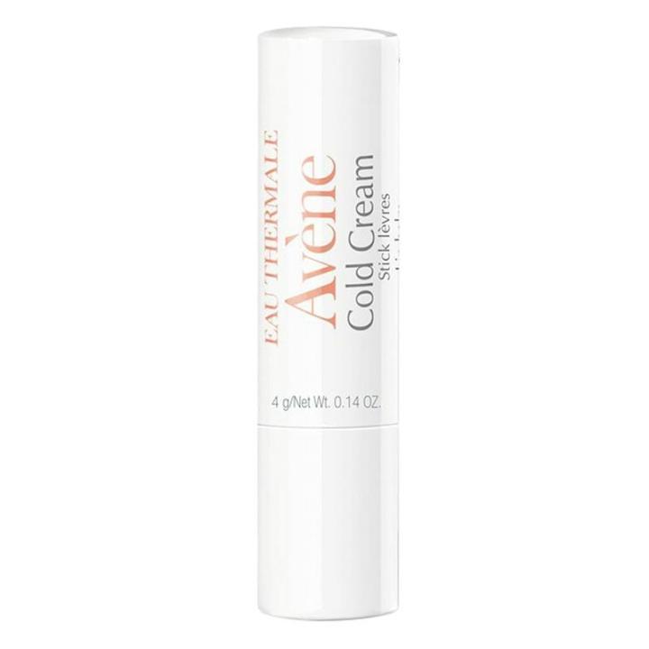Avene Cold Cream