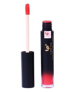 LP Lips Icy 105 Orange