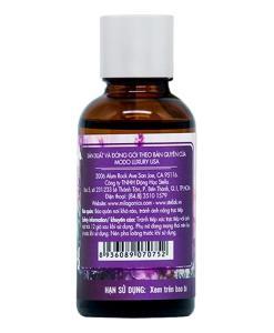 Milaganics Lavender Officinalis 2