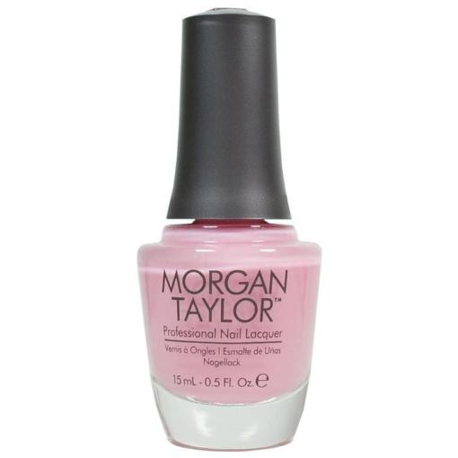 Morgan Taylor New Romance