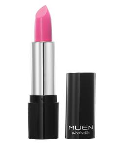 MUEN By Be The Skin