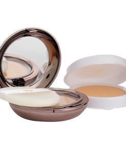 Premium Anjo Collagen