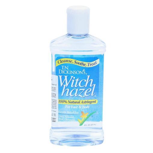 Witch Hazel T.N.Dickinsons