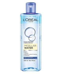 LOreal Cleanser Refreshing