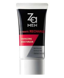 Za Men Ultimate Recharge 2