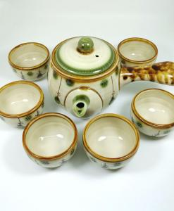 Vietnamese Ceramics For Sale 2