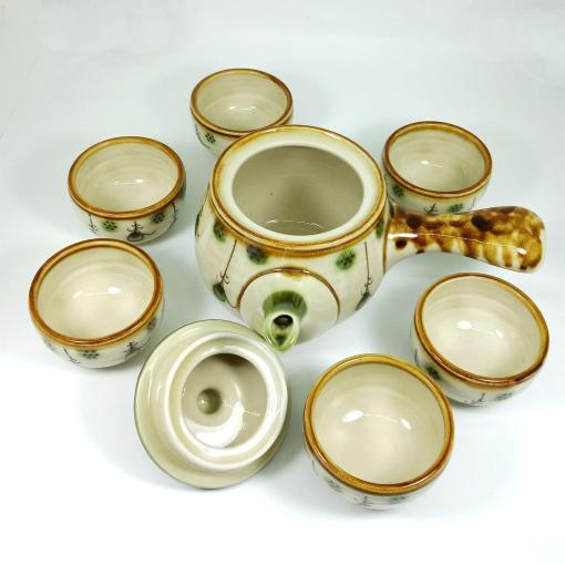 Vietnamese Ceramics For Sale 4